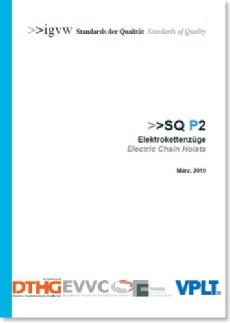 SQ P2